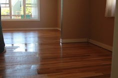 Professional Floor Sanding – Sydney Wide Service for the Home or Office