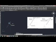 AutoCAD videos from Technical Drawing 101 with AutoCAD by Smith, Ramirez and Fuller, SDC Publications. 									source     ...Read More