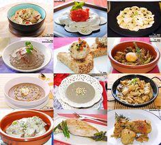 Recetas de cocina y gastronomía - Gastronomía & Cía - Página 122