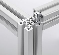 aluminium product - Google zoeken