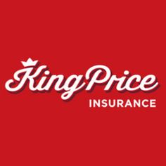 King Price insurance offers cheap car insurance premiums that decrease monthly to correspond with the depreciating value of your car. Household Insurance, Cheap Car Insurance, Home Insurance, Saving Money, King, Save My Money, Money Savers, Frugal