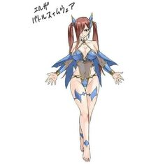 Find images and videos about text, movie and fairy tail on We Heart It - the app to get lost in what you love. Fairy Tail Erza Scarlet, Fairy Tail Lucy, Fairy Tail Art, Fairy Tail Girls, Fairy Tail Anime, Fairy Tales, Anime Echii, Fan Art Anime, Fairy Tail Characters
