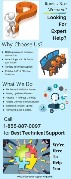 #Router-Tech-Support-Help-Number 1-855-887-0097 Having problem with your Router ? Contact Router #technician  and get instant #solution of your home or office routers of various brands. www.router-tech-support-help.com