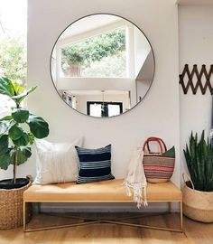 Modern Furniture - Furniture Buying And Looking After Your Home Furnishings Sofa Furniture, Furniture Plans, Living Room Furniture, Modern Furniture, Living Room Decor, Scandinavian Furniture, Furniture Stores, Antique Furniture, Outdoor Furniture