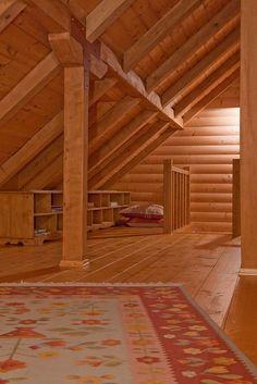 adelaparvu.com despre Rozica Miclescu Design interior Carmen Croitoru (9)