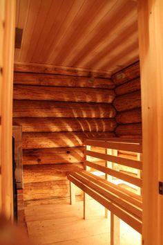Outdoor Sauna, Spa Rooms, Blinds, Kindergarten, Wellness, The Originals, Inspiration, Steam Room, Biblical Inspiration