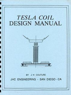 Nikola Tesla Books, Nicolas Tesla, Tesla Coil, High Voltage, New Age, Books To Read, Universe, Author, Science