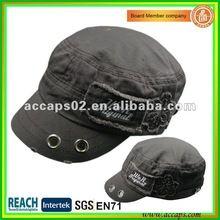Дамы в шляпа MC-0020