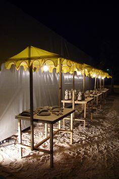 Fruit market, 2006, Galeria Punto Gris, Art Basel Miami Beach2006.