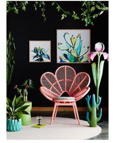 Unique Home Decor Ideas For A New Home Or Redecorating Unique Home Decor, Cheap Home Decor, Diy Home Decor, Decor Crafts, Deco Cool, Deco Floral, Décor Boho, House Colors, Interior Inspiration