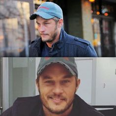 Travis Fimmel, the good-looking 35-year-old who plays Earl Ragnar Lothbrok, was born on 15 July 1979 and raised on a cattle ranch in a small town near Melbourne. He was the youngest of three brothers, his father was a farmer and his mother a nurse, and Travis grew up with old-school family values and a love for nature. As if his good looks and piercing blue eyes (and an uncanny resemblance to Charlie Hunnam) aren't enough to make you fall in love with him immediately it might be his humble…