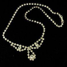 streitstones exklusive Kette mit Swarovski bis zu 50 % Rabatt streitstones http://www.amazon.de/dp/B00T6UHLCA/ref=cm_sw_r_pi_dp_hYX6ub0708NYD, streitstones, Halskette, Halsketten, Kette, Ketten, neclace, bling, silver, gold, silber, Schmuck, jewelry, swarovski, fashion, accessoires, glas, glass, beads, rhinestones