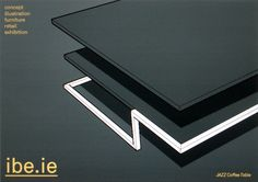 #coffee #table #design #Lounge #Furniture by ibe.ie