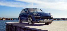 Blog de Porsche(made in Argentina)