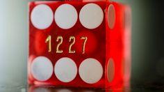 Calculan número primo más largo de la historia con 22 millones de dígitos