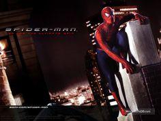 Wallpapers Of Spiderman 4 Wallpapers) – Desktop Wallpaper Spiderman 2002, Spiderman Sam Raimi, Spiderman Images, Superhero Spiderman, Spiderman Suits, Amazing Spider Man 3, Spider Man Trilogy, Man Parts, Man Wallpaper
