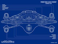 prometheus-class-forward.jpg (1200×900)