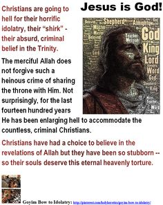 Deism on pinterest christianity founding fathers and thomas