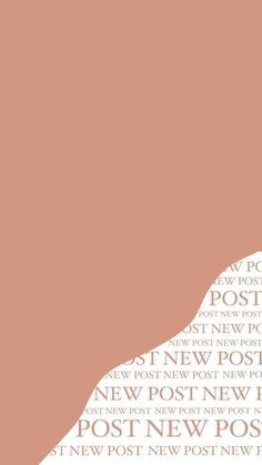 Instagram Feed Ideas Posts, Creative Instagram Photo Ideas, Insta Instagram, Instagram Story Ideas, Birthday Post Instagram, Instagram Editing Apps, Instagram Frame Template, Instagram Background, Photocollage
