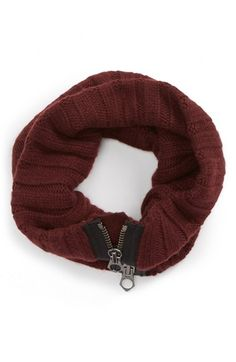 rag & bone 'Tessa' Snood available at #Nordstrom