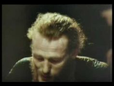Cream - Sunshine of Your Love -- one spaced out drummer.-- 2 if you count the one in the audience..heh, great vid.
