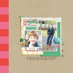 <p>anita designs holiday magic papers and elements</p><br /> <p>sahin designs paper, elements and embellishments</p><br /> <p>river rose a december to remember paper and elements</p>