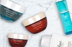 Aqua Mineral Dead Sea Skin Care on HauteLook
