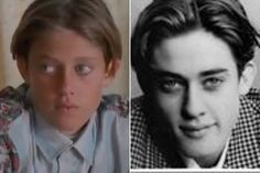 Christopher Pettiet (Don't Tell Mom the Babysitter's Dead) Pettiet died of an accidental drug overdose on April 12, 2000, in Los Angeles at the age of 24.