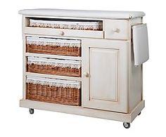 Encuentra diferentes tipos de tabla de planchar y accesorios para casa. Descuentos increíbles en WESTWING. Alta calidad asegurada. Tel. 900 649 232
