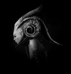 Noirpanda 2921 https://t.co/QsIYAYdm7S #blackandwhitephotography #blackandwhite #bnw #bw #conceptart https://t.co/A2Jy8gfrqn