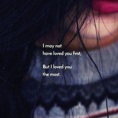 Love Smile Quotes, Crazy Quotes, Hurt Quotes, Boy Quotes, Love Yourself Quotes, Words Quotes, Life Quotes, Funny Quotes, Gratitude Quotes