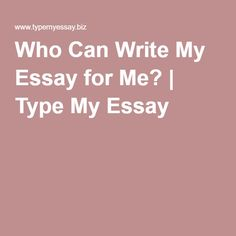 best websites to order a college research proposal Academic Rewriting