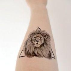 55 Beautiful Custom Temporary Tattoos Designs Of 2019 Custom Temporary Tattoos, Tattoo Ideas, 3d, Beautiful, Women, Tattoo Models, Tattoos Of Wolves, Tattoo Photos, Animal Tattoos