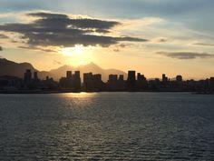 Rio de Janeiro -Brasil