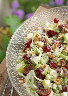 Pasta Salad, Potato Salad, Salads, Potatoes, Ethnic Recipes, Food, Crab Pasta Salad, Potato, Essen