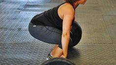 Hips Don't Lie: 4 Drills to Unlock Your Stiff Hips