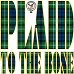 """Graham Clan Montrose Tartan the Crest """"A falcon Proper, beaked and armed Or, killing a stork Argent, Armed Gules."""" The Graham Clan motto is chosen by the Clan Chief. Ne Oublie, Do Not Forget. MacRory Mor"""