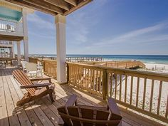 5BR Beach Front - Remodeled in 2016 - 3... - HomeAway Morgantown