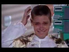 Lara Fabian - Love By Grace (Laços de Família)