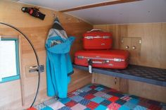 Pin By Steven Douglas On Our Teardrop Trailer Air Conditioner