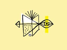 Eye by goldlunchbox
