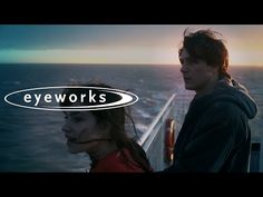 Ben X - Official Trailer - YouTube