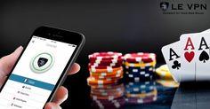 Ciri agen situs judi poker online penipu 2017 ? seperti apa simak bareng ciri agen situs judi poker online indonesia 2017.