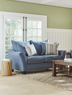 Braxton Culler Living Room Chair With Slipcover 728 001xp At Hendricks Home Furnishings At