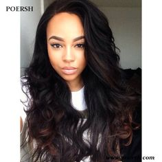 Provide High Quality Full Lace Wigs With All Virgin Hair And All Hand Made. Wholesale Human Hair Wigs High Bun Natural Hair Clarifying Shampoo For Black Hair Curly Full Lace Wig, Curly Wigs, Deep Curly, Curly Hair, Blac Chyna Real Hair, Cheap Human Hair, Human Hair Wigs, Weave Hairstyles, Straight Hairstyles