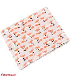 12,90 EUR | • Materiaali: 100% polyesteri<BR>• 280 gsm<BR>• Koko: 127x152 cm