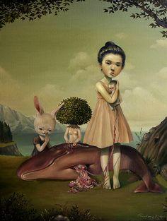 Mengemas Rupa by Roby Dwi Antono