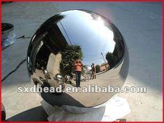 al aire libre 650mm bolas decorativas-imagen-Otros Adornos Jardín-Identificación del producto:537560808-spanish.alibaba.com