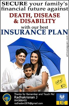 Millennials, This Will be Pre. Life And Health Insurance, Life Insurance Agent, Term Life Insurance, Group Insurance, Permanent Life Insurance, Life Insurance Corporation, Supplemental Health Insurance, Insurance Marketing, Disability Insurance