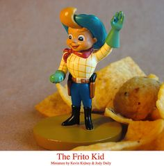 Old Disney, Disney Love, Disney Magic, Disney Art, Disney Icons, Disney Characters, Fictional Characters, Frito Lay, Vintage Disneyland